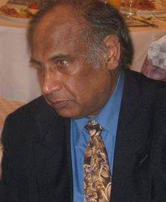 Mohindar M.