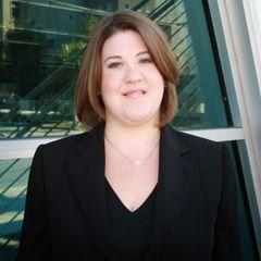 Wendy Tompert W.
