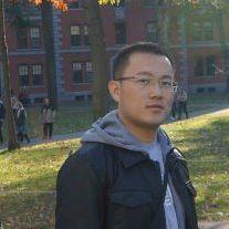 Yitao W.