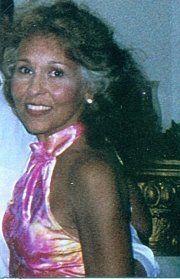 Susan R G.