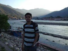 Shahnawaz H.