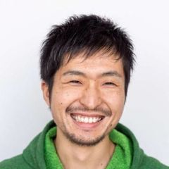 Wataru O.