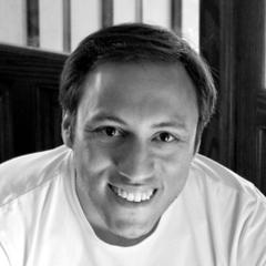 Jose Angel B.