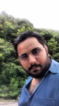 Harish J.