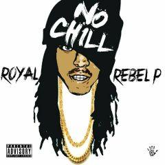 Royal Rebel P