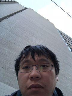 Tianyi C.