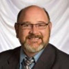 Steve A.