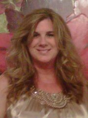 Suzanne E.