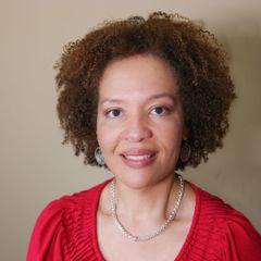 Janet Siggers F.