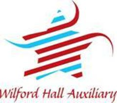 Wilford Hall A.