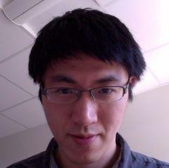 Hujun Q.