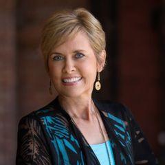 Robin Elizabeth R.