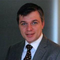 Alexey S.