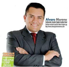 Alvaro Javier M.