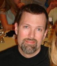 Patrick B.