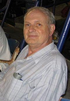 George H.