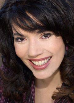 Cheryl Ariaz W.