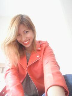 Angie S.