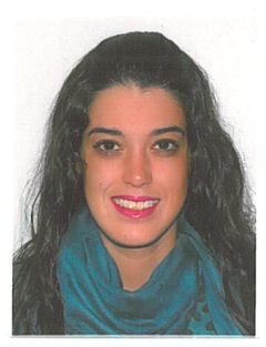 Mª Ángeles Marín V.