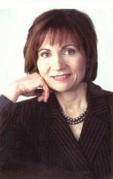 Mary Jo P.