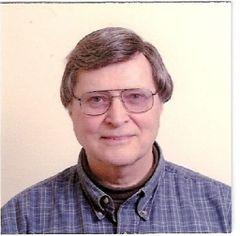 Stewart M. B.