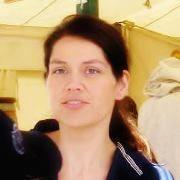 Sonia R G.