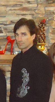 Korric M.