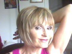 Rhonda Schiele H.