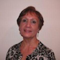 Sheila L