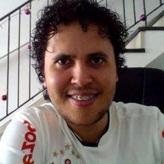 Jairo G.