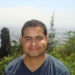 Fernando A.