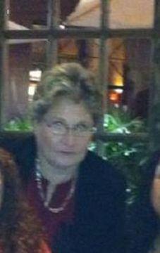 Elaine Z