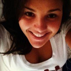 Beatriz Duarte G.