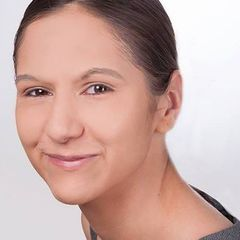 Viktoria D.