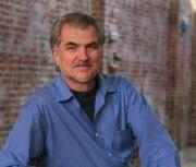 David Scott L.