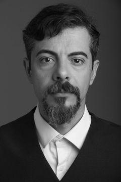 Jose L. D.