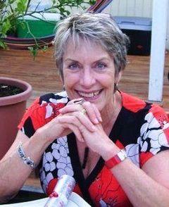 Judy H