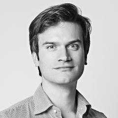 Maarten E.