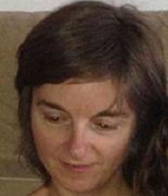 Karina Garnier C.