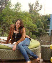Violeta R.