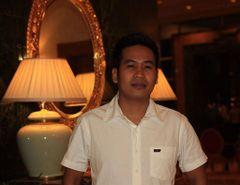 Reynand S.