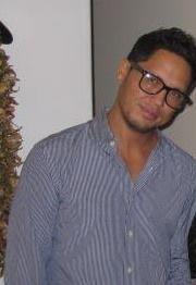 Chad Kamakanionalani K.