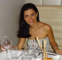 Roula K.