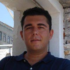 Theofilos P.