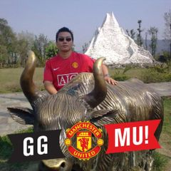 Gurung D.