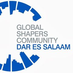 Global Shapers Dar es S.