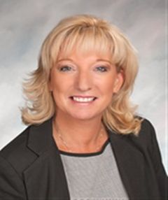 Doreen H.