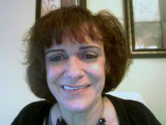 Margie D.