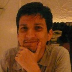 Frederik M dos S.