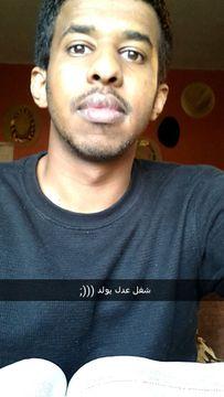 Latif